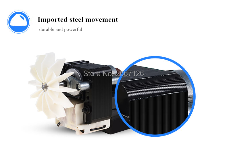 Compressor Nebulizer JLN-2304AS Adjuvant Therapy Asthma,Pneumonia,Respiratory Disease  free shipping affordable price