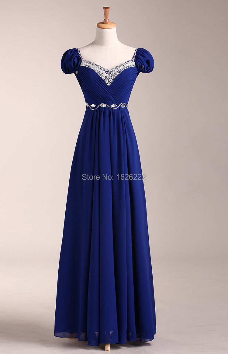 Plus Size Formal Dresses In New Orleans - Long Dresses Online
