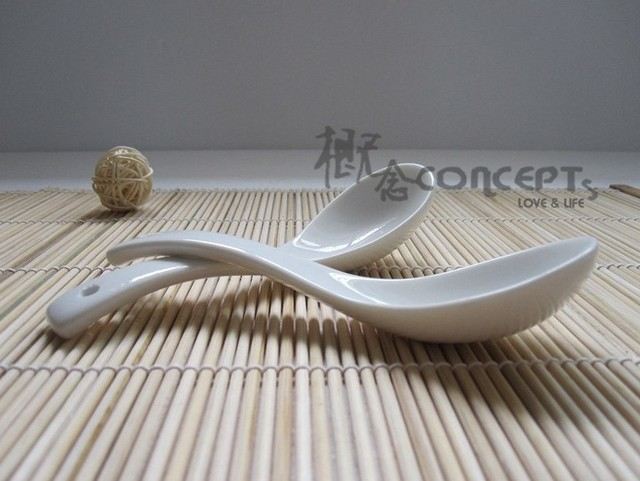 new wholesale kitchen utensils tableware cooking tools bone china
