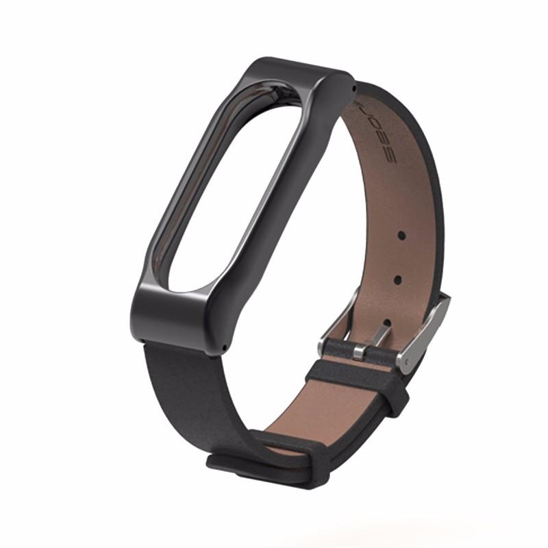 image for Original Xiaomi Band 2 Smart Wristband Xiaomi Mi Band 2 Bracelet OLED