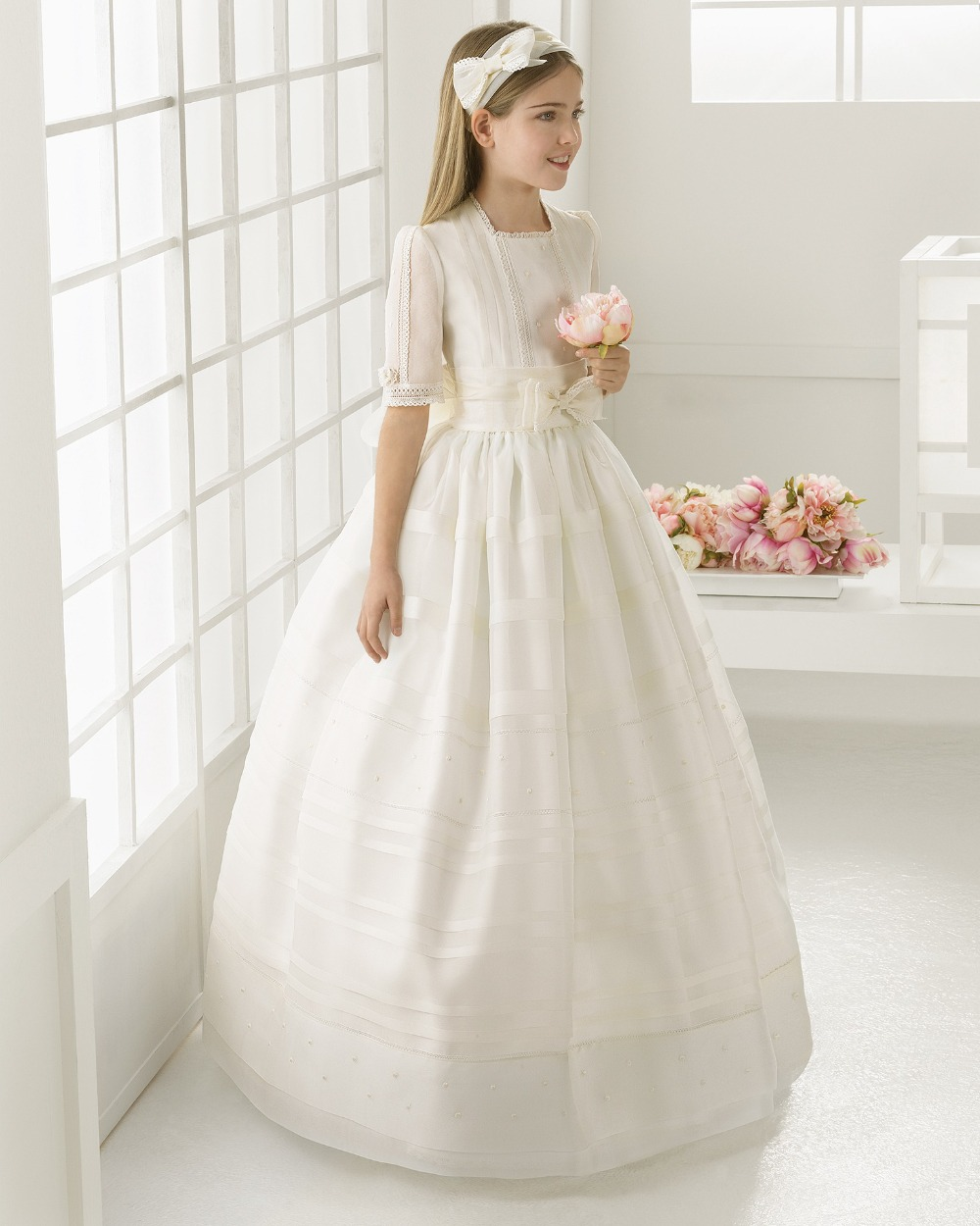Cheap flower girl dresses for weddings mother of the bride dresses cheap flower girl dresses for weddings 115 izmirmasajfo Images