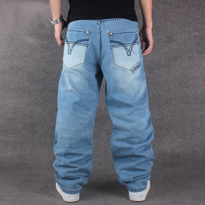 baggy jeans for girls hip hop wwwimgkidcom the image