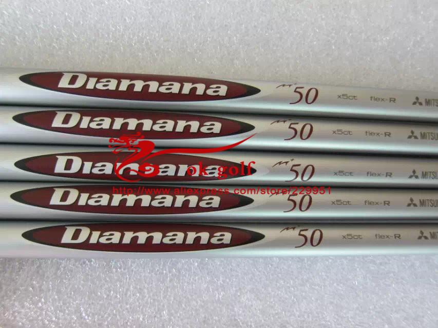 915 D2 Driver 915 D2 <font><b>Golf</b></font> Clubs 9.5