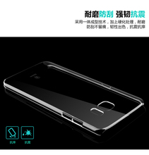 S7 edge original BASEUS Sky series transparent Case For Samsung Galaxy S7 edge G935 Clear Hard Case Crystal case(China (Mainland))