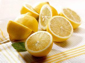 10ml Handmade soap DIY cosmetic Detergent flavor Fragrance essence fruit flavor essence lemon essence fragrance(China (Mainland))