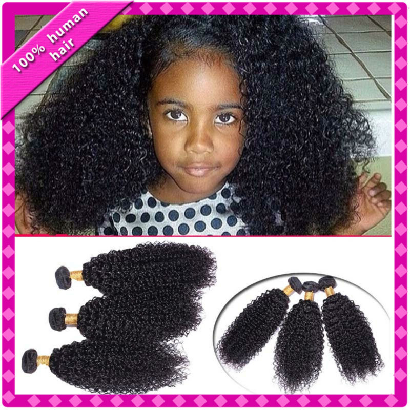 Natural Virgin Curly Hair Extensions Trendy Hairstyles In The Usa