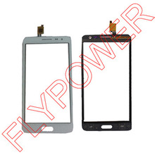 Touch Screen Digitizer TP For STAR N8000 Quad Core MTK6582 Smart Cell phone N8000 Touch Panel White By Free Shipping;5PCS/LOT(China (Mainland))