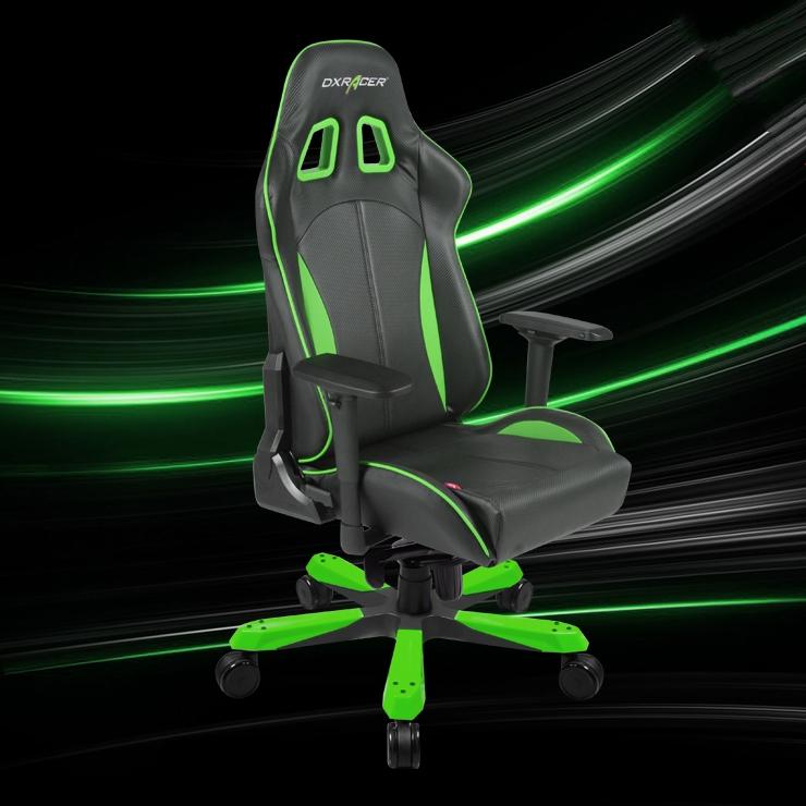 commentaires dxracer chaise faire des achats en ligne. Black Bedroom Furniture Sets. Home Design Ideas