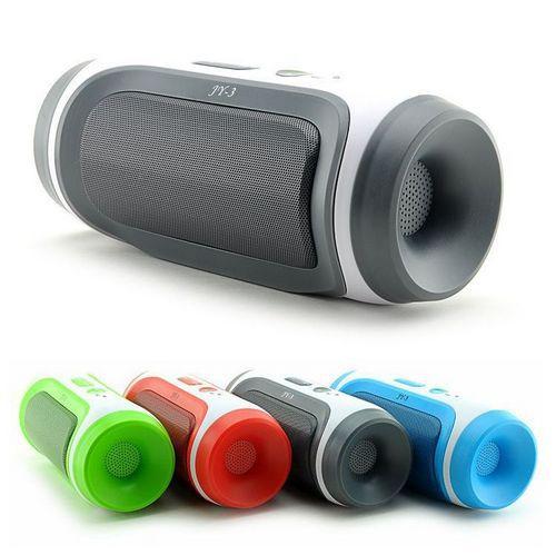 Аудио колонка Bluetooth speaker