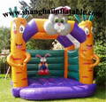 New Design Jump bounce house inflatable bounce house inflatable bouncer jumper