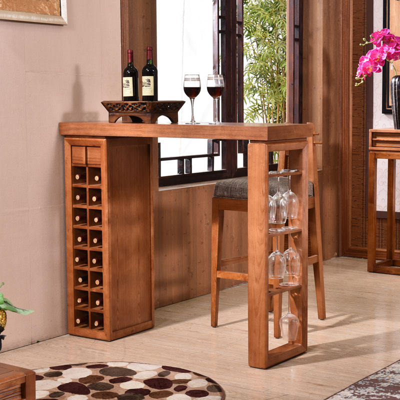 popular commercial wine bar furniture buy cheap commercial