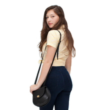 New Jeans For Women 2015 Hot Jeans Woman Cal Denim Skinny High Waist Jeans Womens Calca