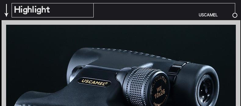 UW020 desc binocular (15)