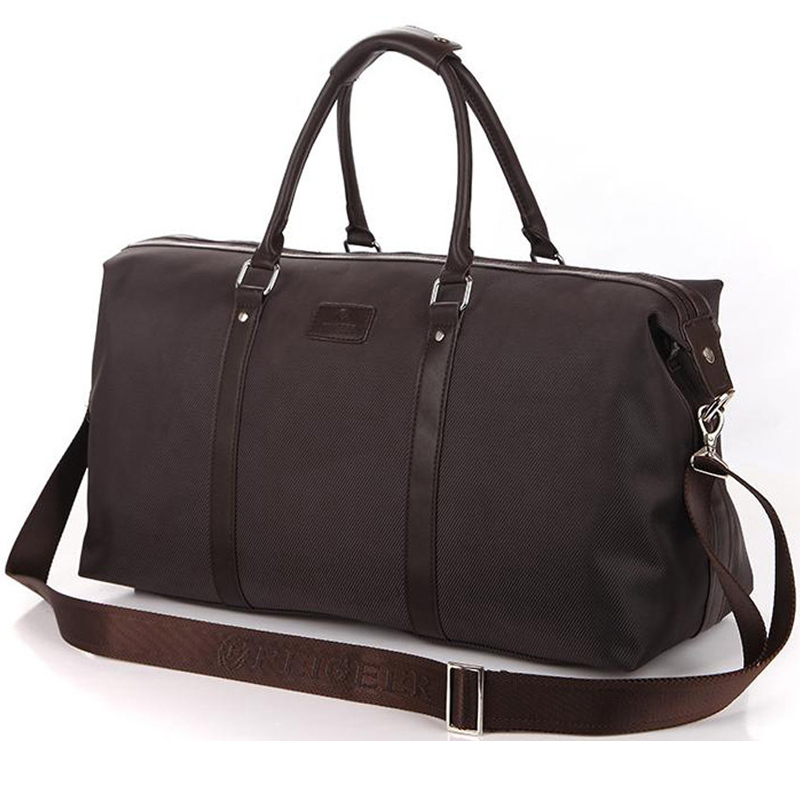 Womens Duffle Bag Luggage | Luggage And Suitcases