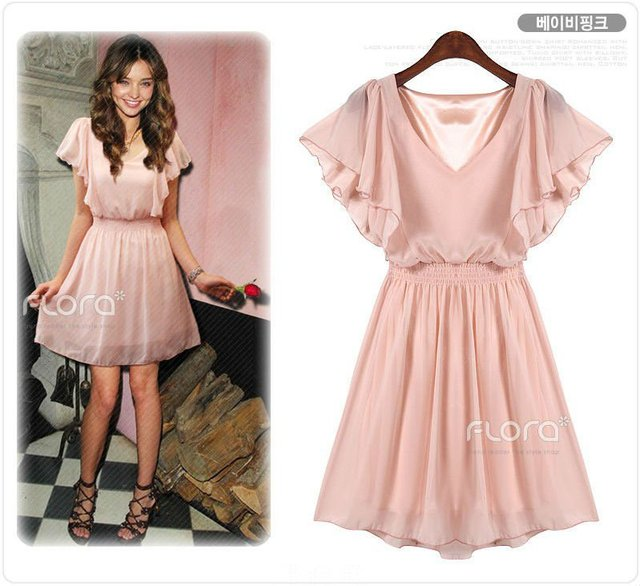 Free shipping  Europe Europe and fashionable fair maiden dress snow spins/pink,white,black