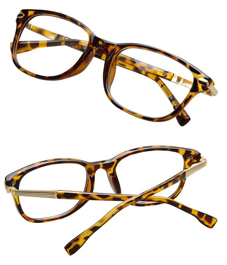Vogue Glasses Frame 2015 : 2015 fashion glasses brand frame vintage optical ...