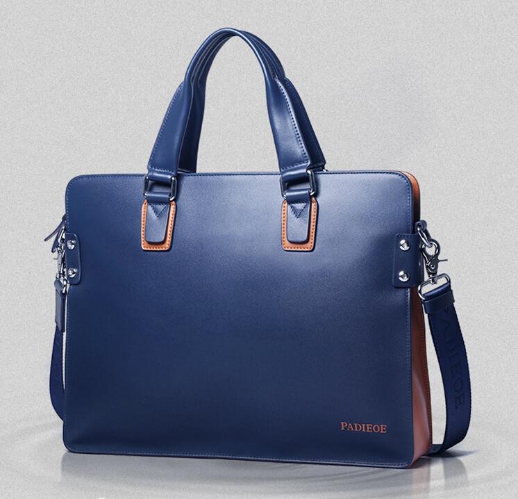 Buy fashion pu leather bag 2015 summer for Porte a porte clothing