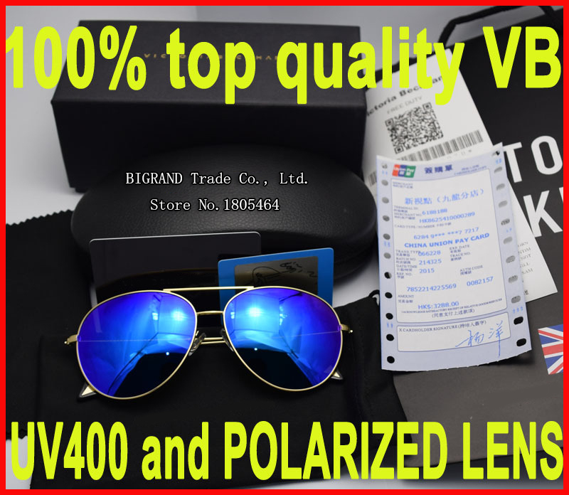 Popular Big Ray Bans-Buy Cheap Big Ray Bans lots from China Big ...