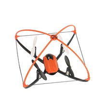 Drones Large RC Helicopter Drone 4 Channel 2.4G 6 Axis Gyro Remote Control Drone Quadcopter China Toy