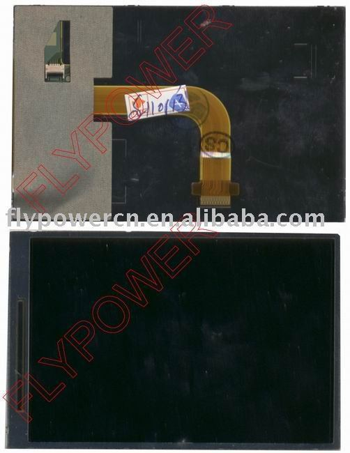 For HTC Dream G1 LCD Screen display by free shipping; 100% warranty; 5pcs/lot(China (Mainland))
