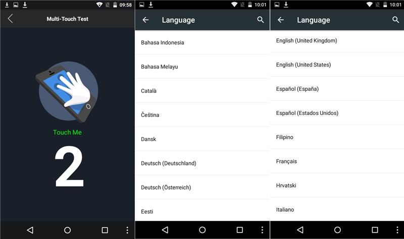 antutu + language2