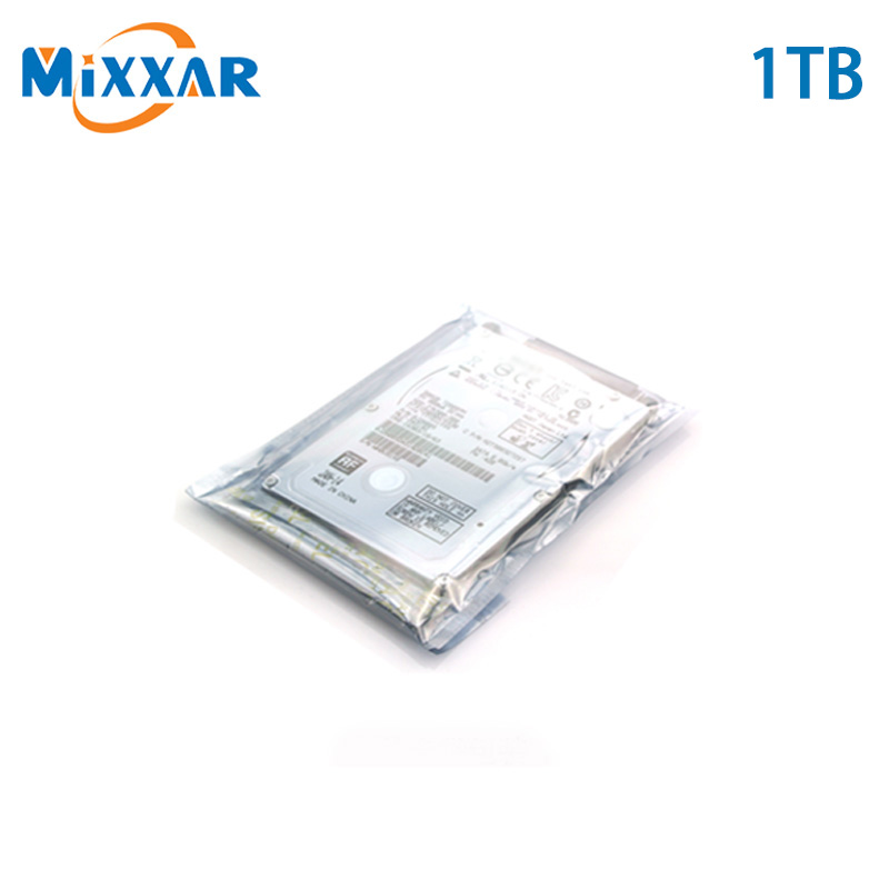 "zk20 1TB 2.5"" inch SATA Hard Drive Free Shipping Used Work Well Internal HDD Laptop Notebook Hard disks 1TB(China (Mainland))"