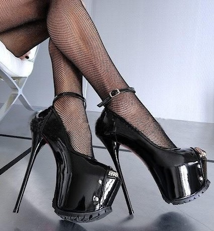 FREE-SHIP-women-very-high-heel-platform-black-buckles-ankle-strap-dress-shoes-pumps-heels-for.jpg