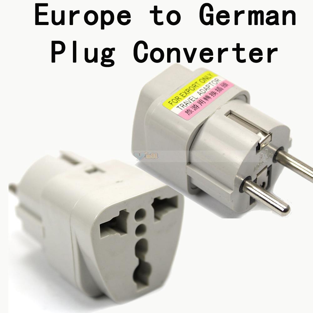 pdf german to english converter