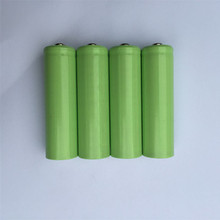 6pc a lot Free shipping  AA 3800mAh 1.2 V Quanlity Rechargeable Battery AA NI-MH 1.2V Rechargeable 2A Battery Baterias Bateria