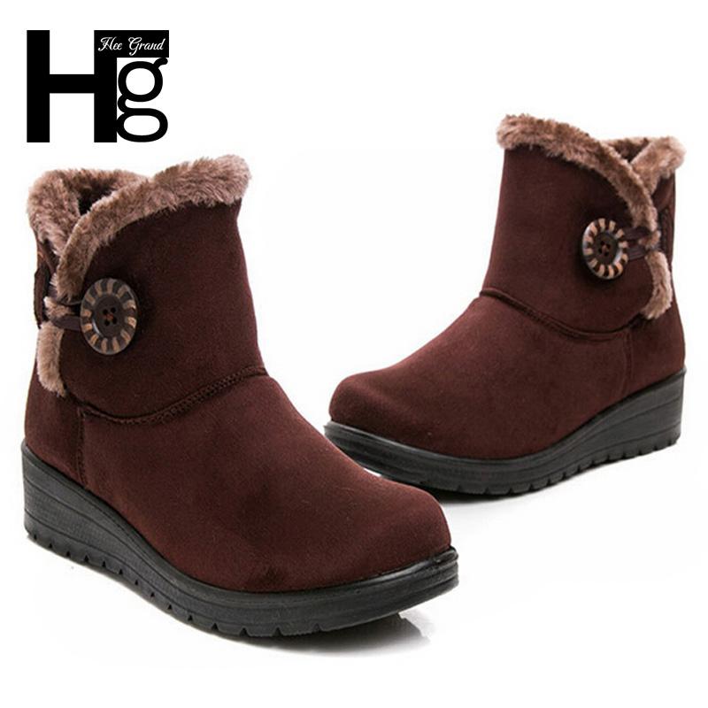 warm s winter boots reviews santa barbara