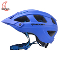 MOON Bicycle Helmet In mold Breathable Cycling Helmet Road Mountain Size M L CE Certification Bike