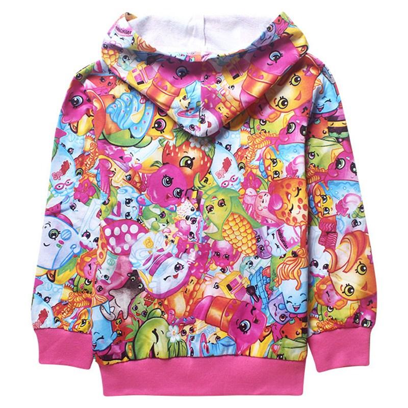 Кофта для девочки 6 лет с доставкой