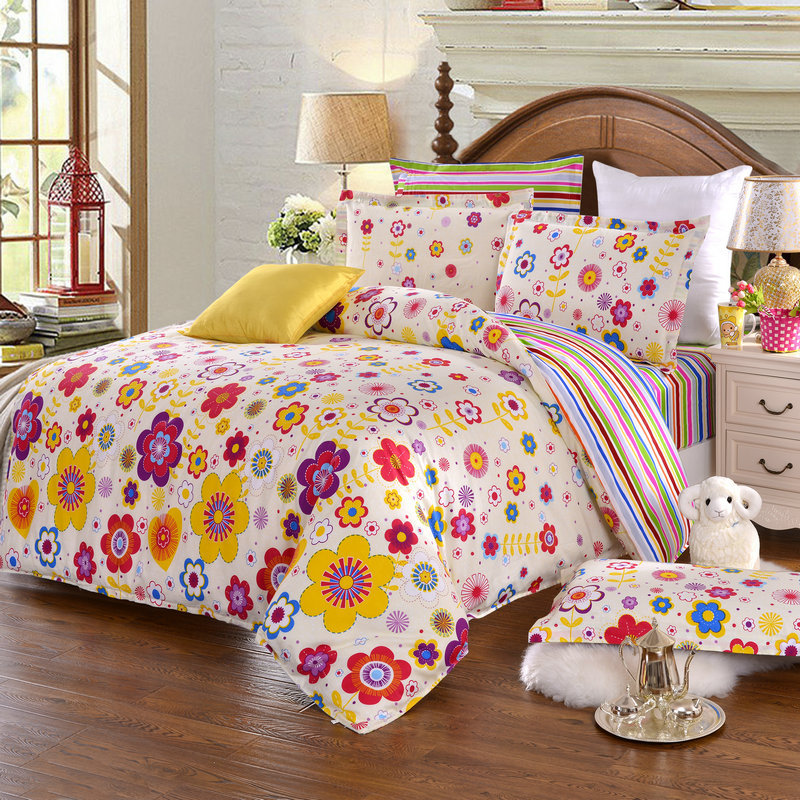 Cheap bedroom sets full size bedroom princess comforter for The cheapest bed