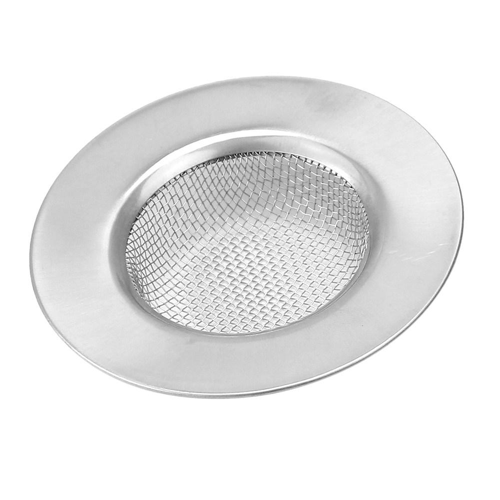 sink strainer drain filter hole cover stopper for kitchen bathroom