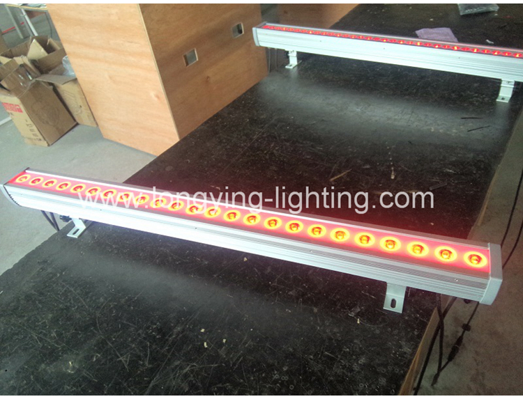 24x10w led wall washer light (11).jpg