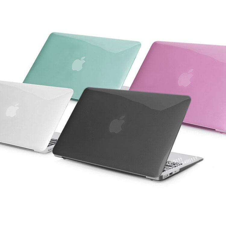 Сумки для ноутбуков и Чехлы OEM Apple macbook Air Pro 11,6 13,3/mac 13 For Macbook air pro 11 13 ноутбуки apple mac pro shell рукав оболочки macbook air 11 13 15
