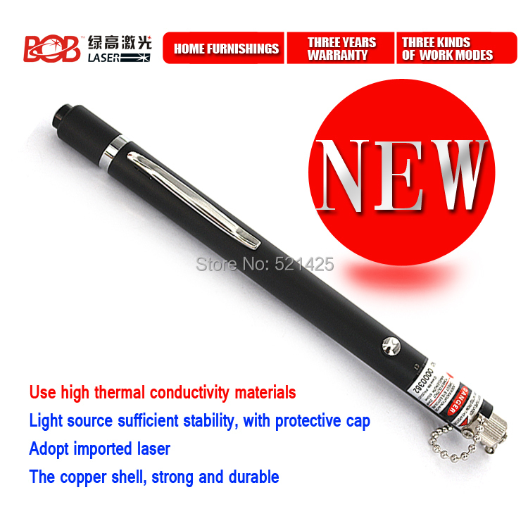 5MW Fiber-optic Test Pen Red Fiber Optic Laser Cable Tester,Visual Fault Locator Tester - Dreamworks electronic technology co., LTD store