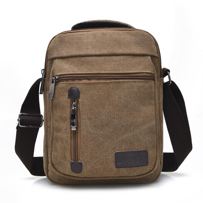 Model SB02045 Waterpro Good Canvas 2016 New Laptop Briefcase Shoulder Bag Backpack Men Women Notebook Backpack outdoor bags(China (Mainland))