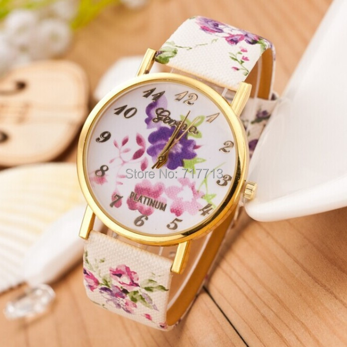 New Fashion in Watches HTB1E2aTGFXXXXc9XXXXq6xXFXXXB