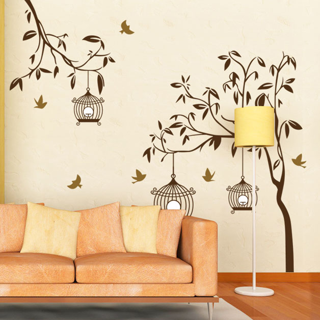 Living Room Wall Art. 17 Best Ideas About Living Rooms On