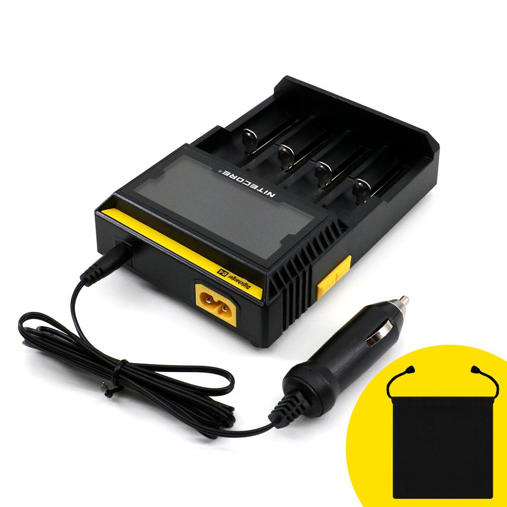 зарядное устройство для li-ion18650 аккумуляторов схема