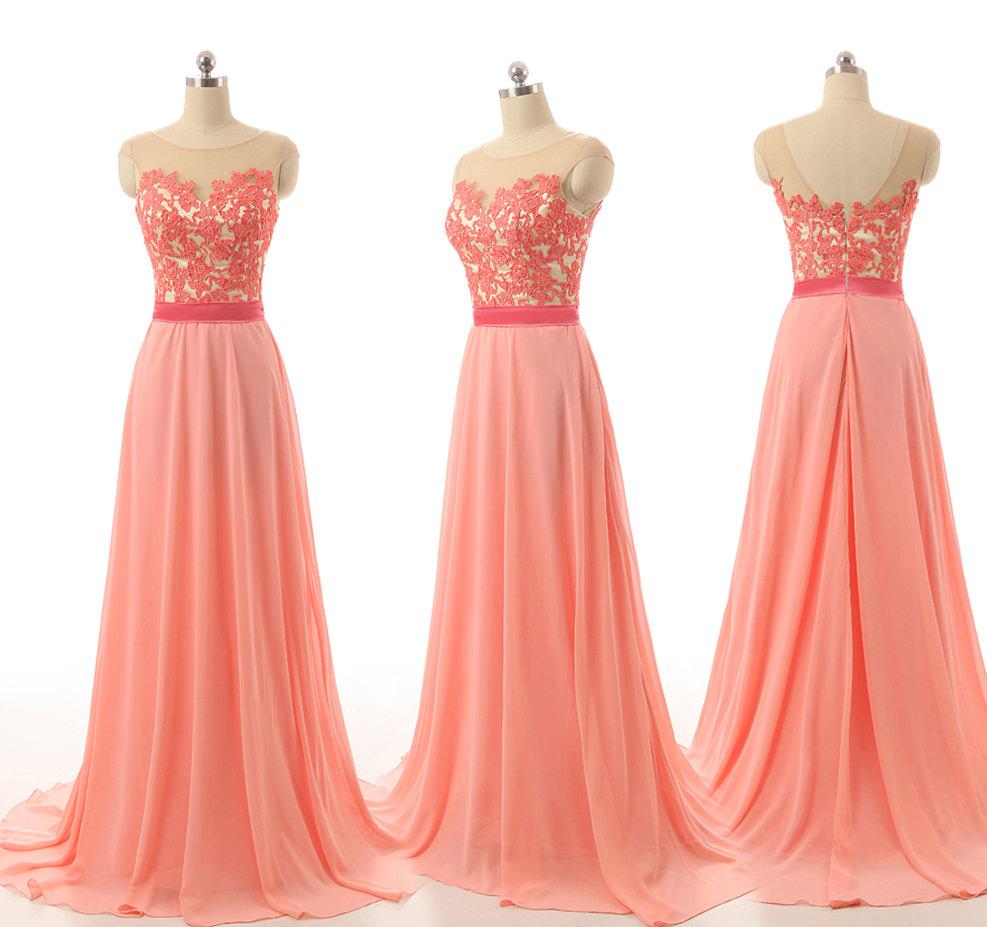 Beige Lace Floral Dresses Amazoncom