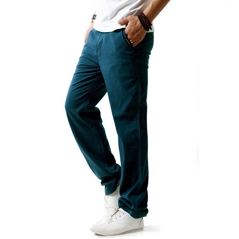 Мужские штаны Joggers Sweatpants m/xxxxl