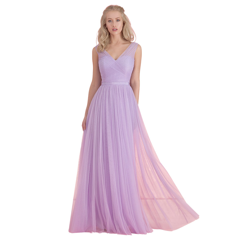 Cheap Tube Dresses