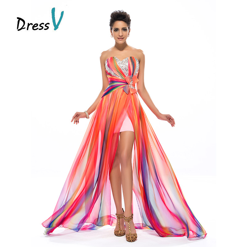 Express Prom Dresses 110