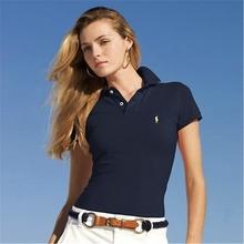 Бесплатная доставка летний стиль 2015 женщин футболка 100% хлопка с коротким рукавом майка женская мода досуг размер S-XL