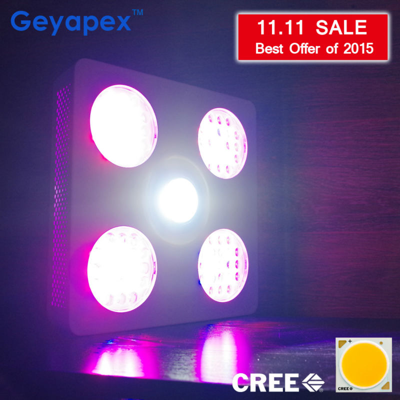 cree led grow light with cxa cob 2016 from reliable led par 64 light. Black Bedroom Furniture Sets. Home Design Ideas