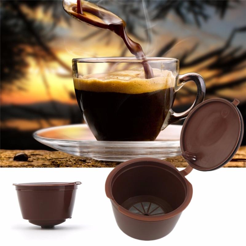 50 nespresso capsules promotion shop for promotional 50 nespresso capsules on. Black Bedroom Furniture Sets. Home Design Ideas