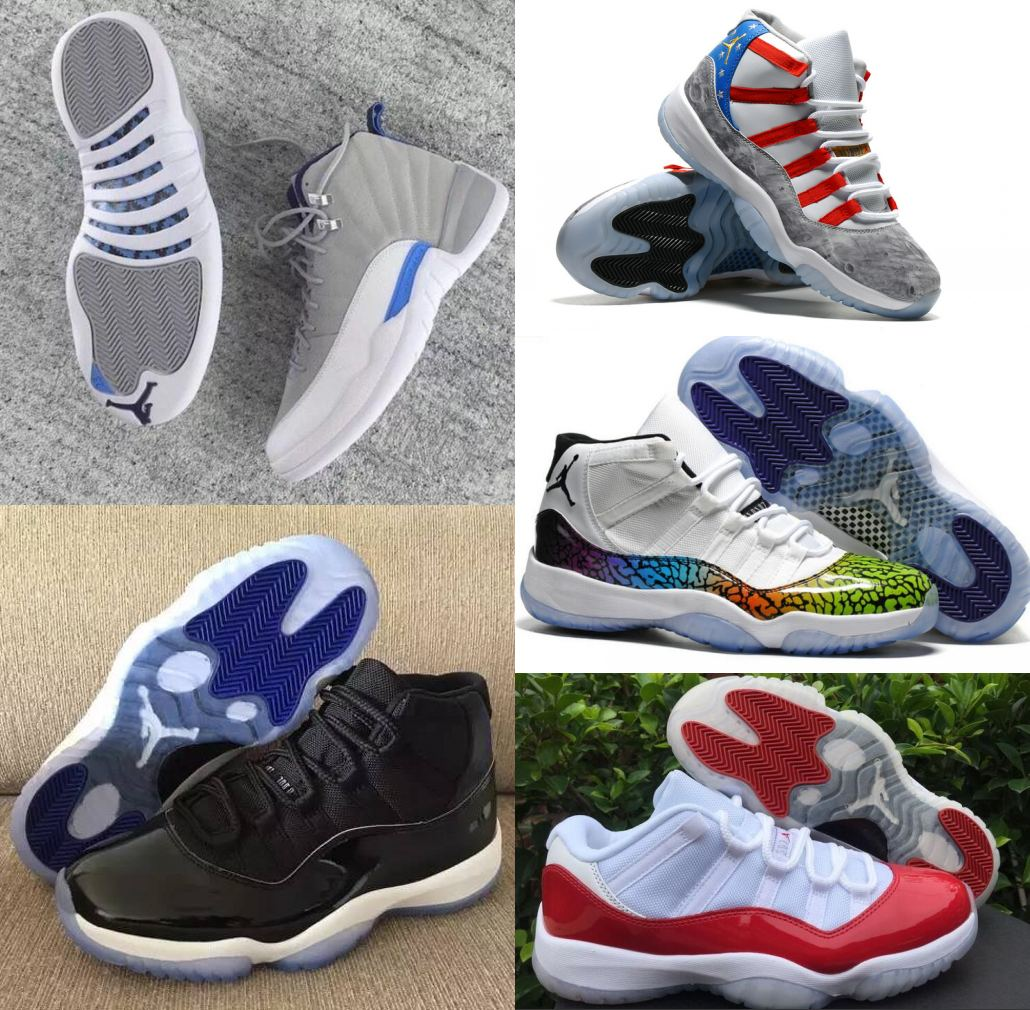 Online Get Cheap Jordan 11 Low for Sale -Aliexpress.com | Alibaba
