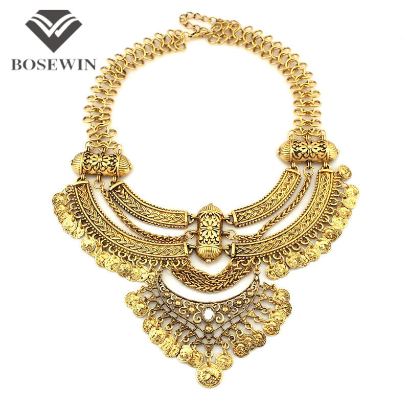Online shopping for popular & hot Big Chunky Necklaces from Jewelry & Accessories, Pendant Necklaces, Choker Necklaces, Chain Necklaces and more related Big Chunky Necklaces like chunky necklace big, necklace chunky big, necklace big chunky, chunky earings big. Discover over of the best Selection Big Chunky Necklaces on exeezipcoolgetsiu9tq.cf